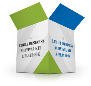 Family Business Performance
