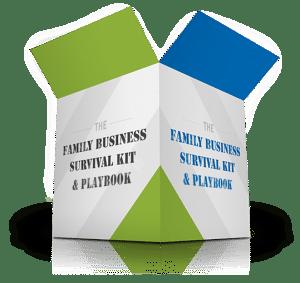 Family Business Survival Kit