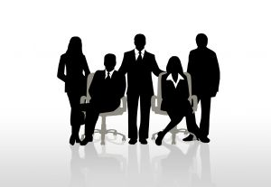 Consistent culture of accountability needed for cousins entering the family business