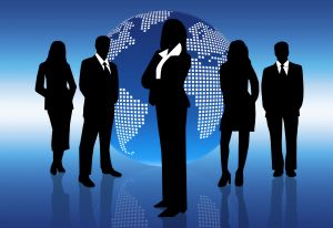 Family business landmine - working with different personality types