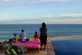 family business retreat