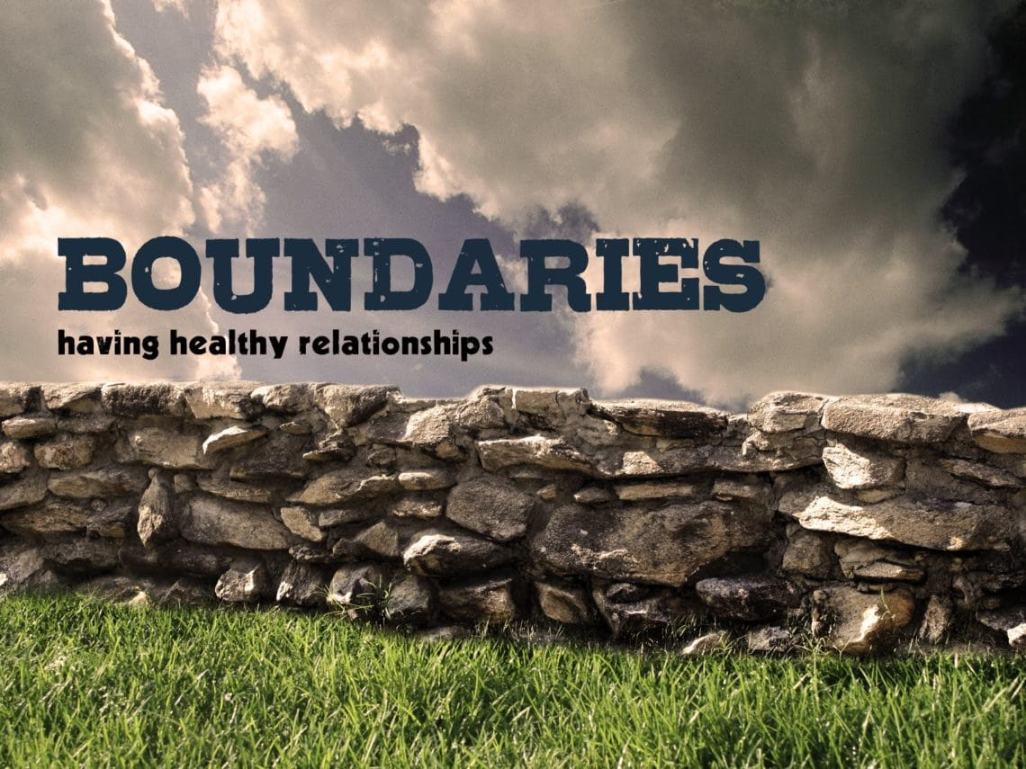 boundaries of life The boundaries of life initiative is answering fundamental questions about the diversity of life and the various forms it could take — many of which may not yet be recognized.