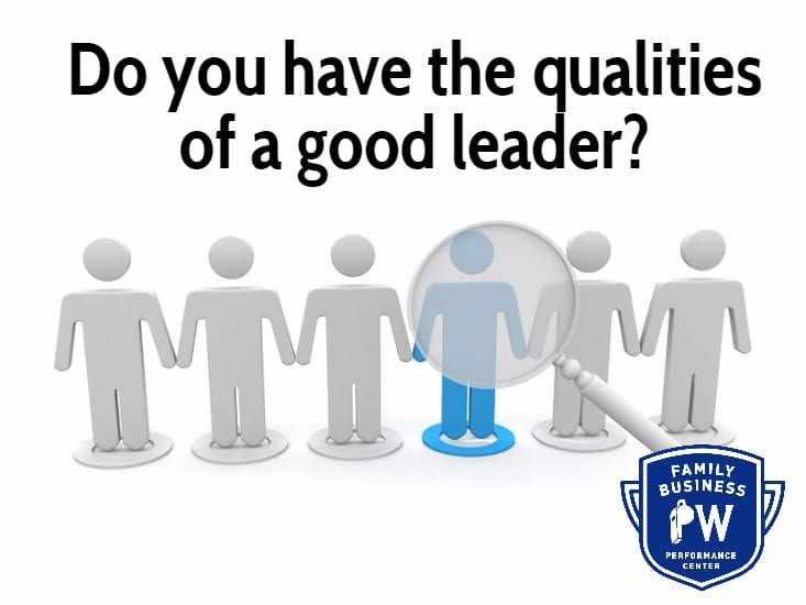 important qualities of a leader essay Keywords: leadership qualities,good leader,effective leadership the qualities of a good leader introduction leaders have an important role within an organisation.