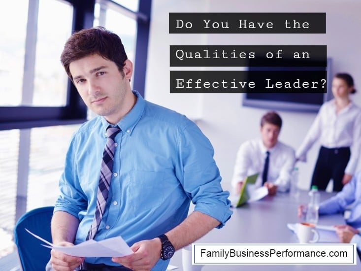 familybusinessperformance.com