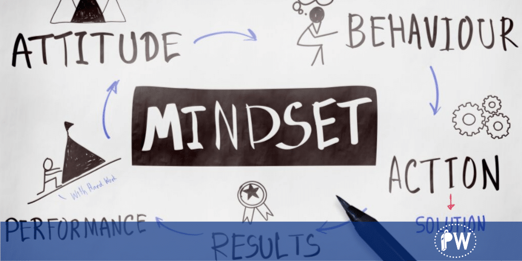 Right Mindset for Family Business Success