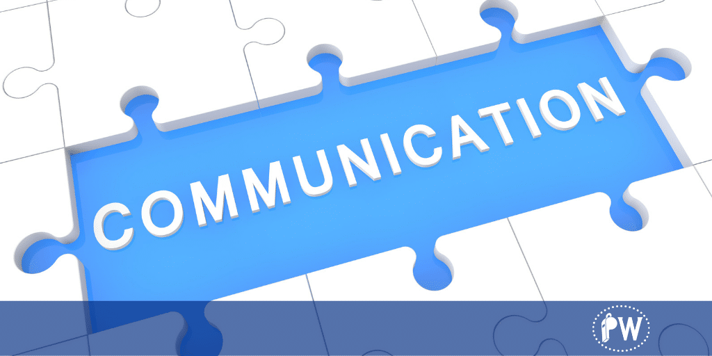 5 Communication Skills Your Family Should Learn