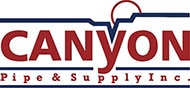 Canyon Pipe & Supply